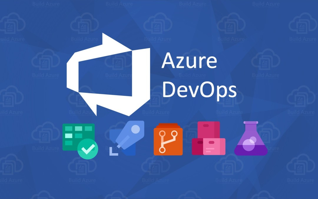 GitLive now includes support for Azure DevOps